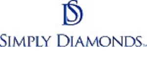 Simply Diamonds/Jay Gems Inc. - Simply Diamonds. Simply Beautiful. Simply Irresistible. 