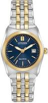 Citizen Eco-Drive Women