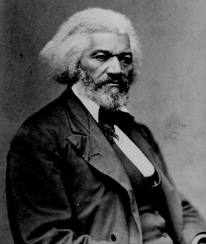frederick_douglass.png