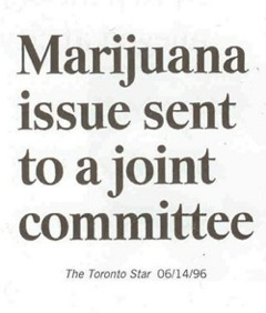 marijuana_issue_sent_to_joint_commnittee.jpg