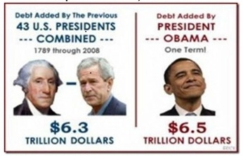 obama_poster.._6.5_trillion_debt_2.jpg