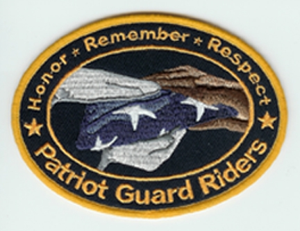 patriot_guard_riders_patch.jpg