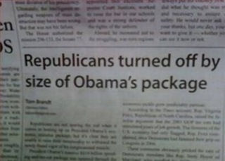 republicans_turned_off_by_size_of_obamas_package.jpg