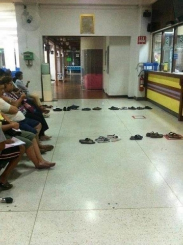 welfare_office___flip_flop_line.jpg